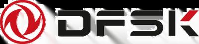 DFSK Argentina